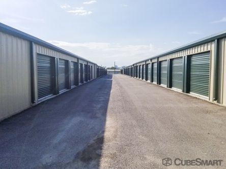CubeSmart Self Storage - San Antonio - 7007 Walzem Rd 7007 Walzem Road San Antonio, TX - Photo 1