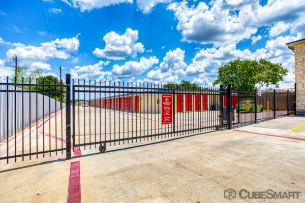 CubeSmart Self Storage - Liberty Hill 400 North Highway 183 Liberty Hill, TX - Photo 5