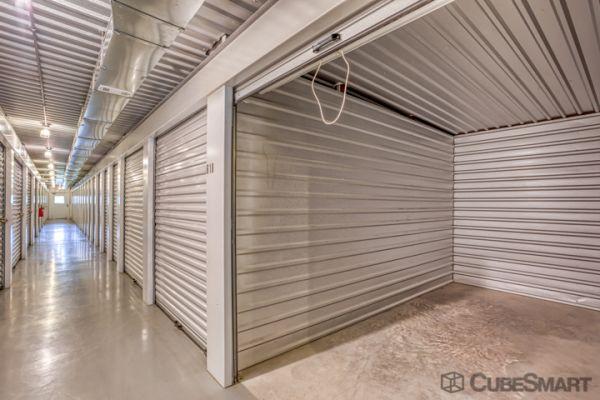 CubeSmart Self Storage - Taylor - 3706 N Main St 3706 North Main Street Taylor, TX - Photo 4
