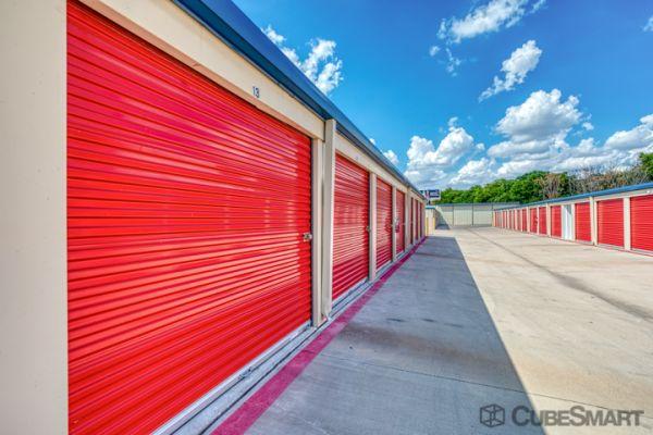 CubeSmart Self Storage - Pflugerville - 13601 Dessau Rd 13601 Dessau Road Pflugerville, TX - Photo 3
