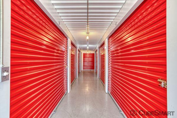 CubeSmart Self Storage - Pflugerville - 13601 Dessau Rd 13601 Dessau Road Pflugerville, TX - Photo 4