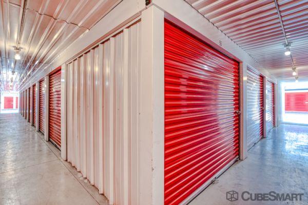 CubeSmart Self Storage - Pflugerville - 13601 Dessau Rd 13601 Dessau Road Pflugerville, TX - Photo 5