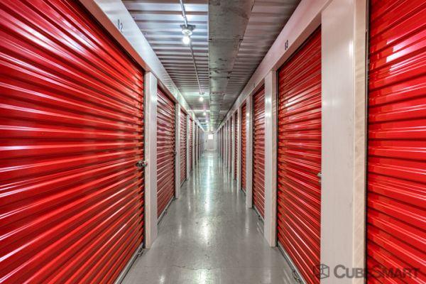 CubeSmart Self Storage - Tomball - 24210 Hufsmith Kohrville Rd 24210 Hufsmith Kohrville Road Tomball, TX - Photo 5