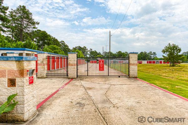 CubeSmart Self Storage - Tomball - 24210 Hufsmith Kohrville Rd 24210 Hufsmith Kohrville Road Tomball, TX - Photo 7