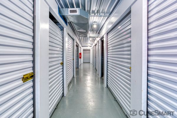 CubeSmart Self Storage - Cypress - 21300-B NW Freeway 21300-B Northwest Fwy Cypress, TX - Photo 4