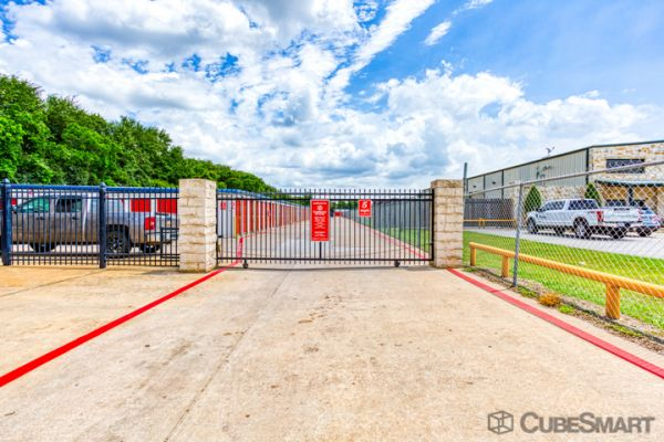 CubeSmart Self Storage - Cypress - 21300-B NW Freeway 21300-B Northwest Fwy Cypress, TX - Photo 6
