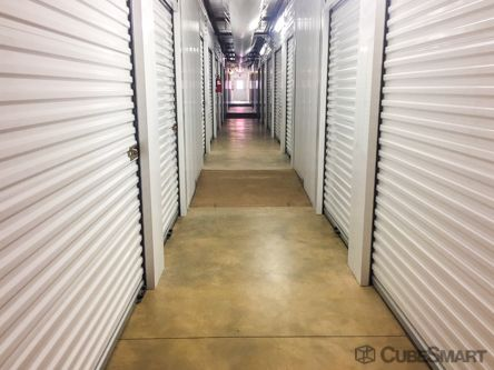 CubeSmart Self Storage - Moore - 820 NW 27th St 820 Northwest 27th Street Moore, OK - Photo 3