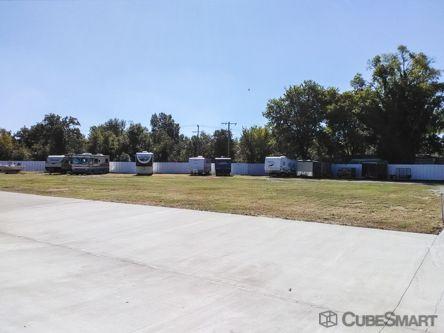 CubeSmart Self Storage - Catoosa - 2861 Oklahoma 66 2861 Oklahoma 66 Catoosa, OK - Photo 4