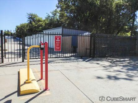 CubeSmart Self Storage - Catoosa - 2861 Oklahoma 66 2861 Oklahoma 66 Catoosa, OK - Photo 5