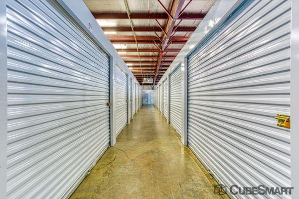 CubeSmart Self Storage - Port St. Lucie - 2140 SW Gatlin Blvd 2140 Southwest Gatlin Boulevard Port St. Lucie, FL - Photo 1