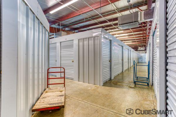 CubeSmart Self Storage - Port St. Lucie - 2140 SW Gatlin Blvd 2140 Southwest Gatlin Boulevard Port St. Lucie, FL - Photo 4