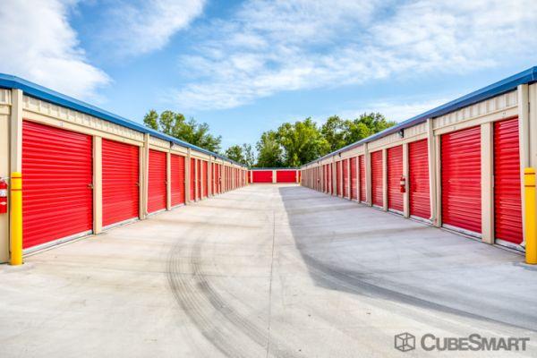CubeSmart Self Storage - Summerfield - 15855 U.S. 441 15855 US Hwy 441 Summerfield, FL - Photo 1