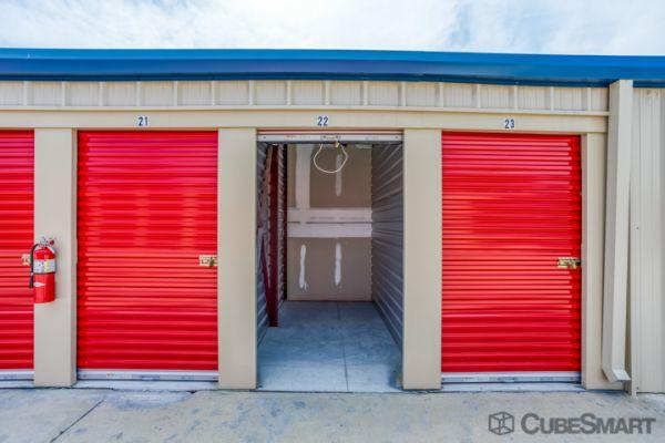 CubeSmart Self Storage - Summerfield - 15855 U.S. 441 15855 US Hwy 441 Summerfield, FL - Photo 2