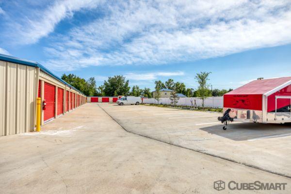 CubeSmart Self Storage - Summerfield - 15855 U.S. 441 15855 US Hwy 441 Summerfield, FL - Photo 3