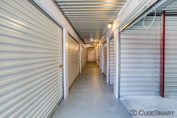 CubeSmart Self Storage - Summerfield - 15855 U.S. 441 15855 US Hwy 441 Summerfield, FL - Photo 4