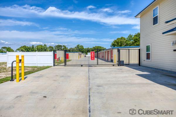 CubeSmart Self Storage - Summerfield - 15855 U.S. 441 15855 US Hwy 441 Summerfield, FL - Photo 5