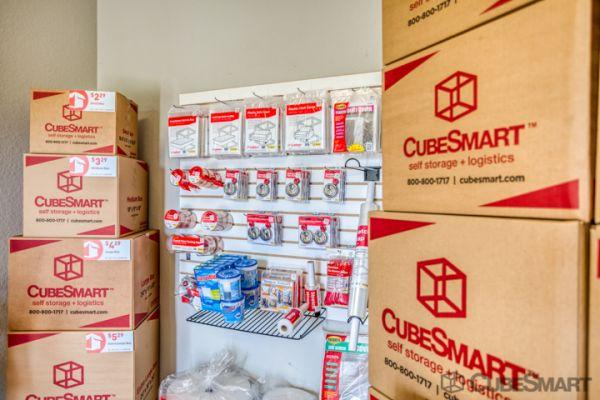 CubeSmart Self Storage - Summerfield - 15855 U.S. 441 15855 US Hwy 441 Summerfield, FL - Photo 6