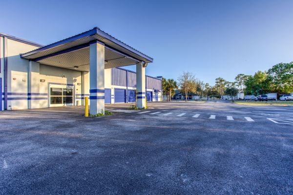 iStorage Palm City 4125 Southwest Martin Highway Palm City, FL - Photo 3