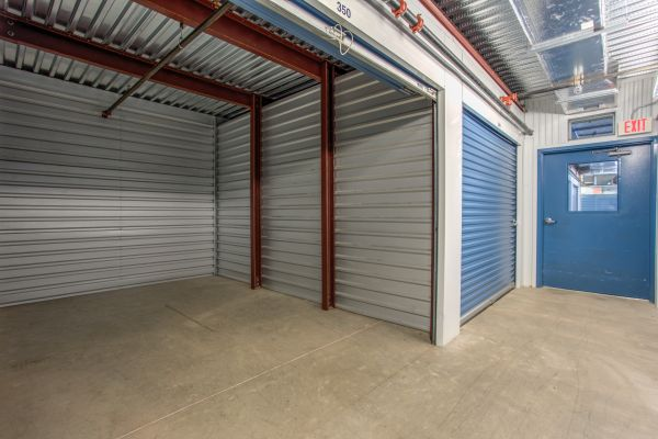 iStorage Palm City 4125 Southwest Martin Highway Palm City, FL - Photo 5