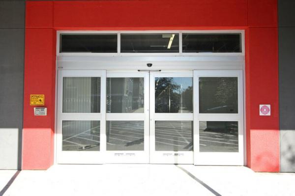 iStorage Fort Walton Racetrack Road 921 Harrelson Drive Fort Walton Beach, FL - Photo 2