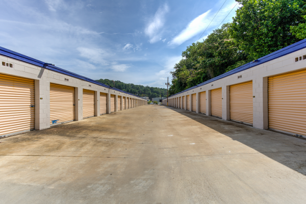 iStorage Grace's Gap 50 Ward Way Birmingham, AL - Photo 3