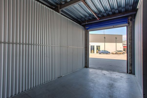 iStorage North Fort Myers West 14251 North Cleveland Avenue North Fort Myers, FL - Photo 4