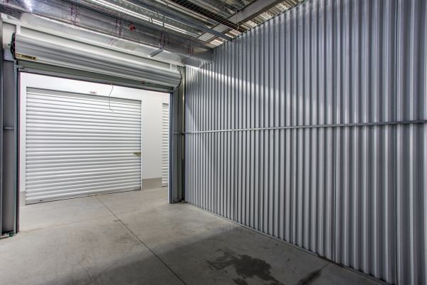 iStorage North Fort Myers West 14251 North Cleveland Avenue North Fort Myers, FL - Photo 6