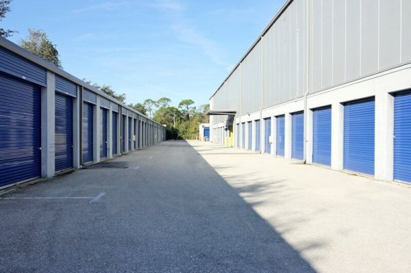 iStorage North Fort Myers West 14251 North Cleveland Avenue North Fort Myers, FL - Photo 3