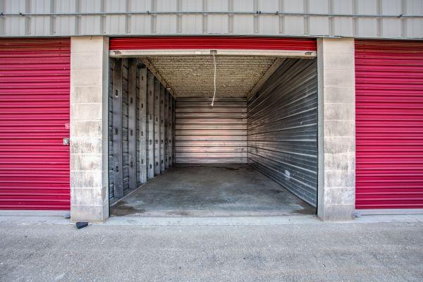 iStorage Cincinnati,OH – Moellering Ave 2201 Moellering Avenue Cincinnati, OH - Photo 1