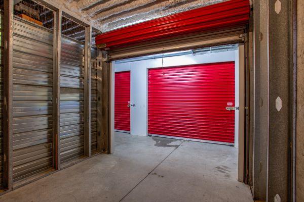 iStorage Cincinnati,OH – Moellering Ave 2201 Moellering Avenue Cincinnati, OH - Photo 4