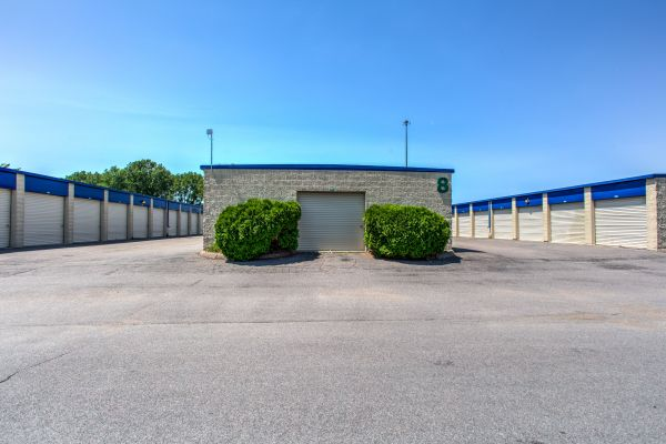 iStorage Eagan 4025 Old Sibley Memorial Highway Eagan, MN - Photo 2