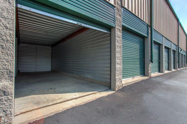 iStorage Reading 2360 East Galbraith Road Cincinnati, OH - Photo 2