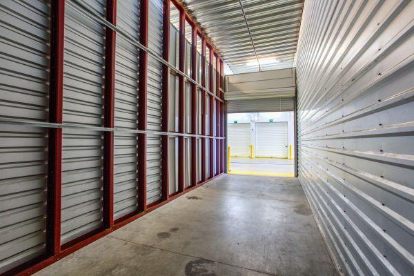 iStorage Eastpointe 14907 East 8 Mile Road Eastpointe, MI - Photo 3