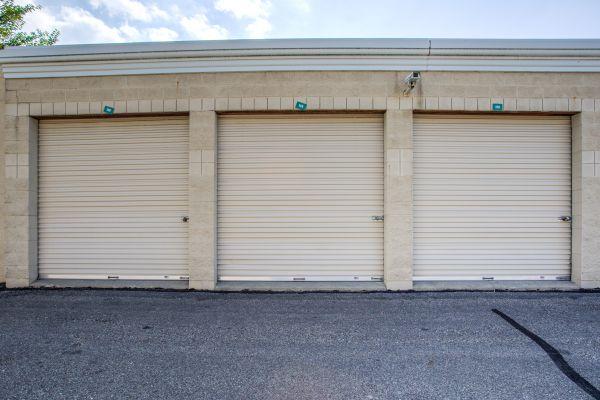 iStorage Centerline 6775 East 10 Mile Road Center Line, MI - Photo 6