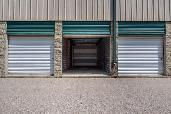 iStorage Madison Road 4721 Madison Road Cincinnati, OH - Photo 1