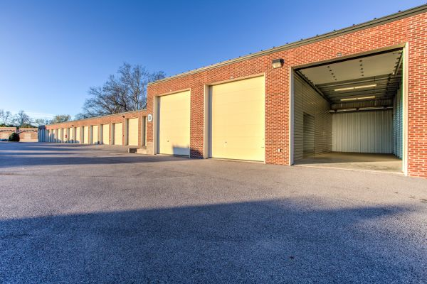 iStorage Campbell Station 3000 Harrah Drive Spring Hill, TN - Photo 4