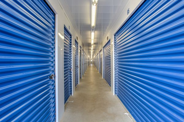 iStorage Clarksville 2598 Pea Ridge Road Clarksville, TN - Photo 5