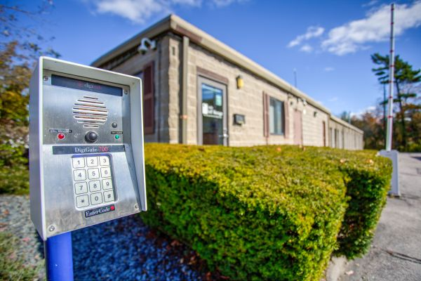 iStorage Hingham 125 Recreation Park Drive Hingham, MA - Photo 6