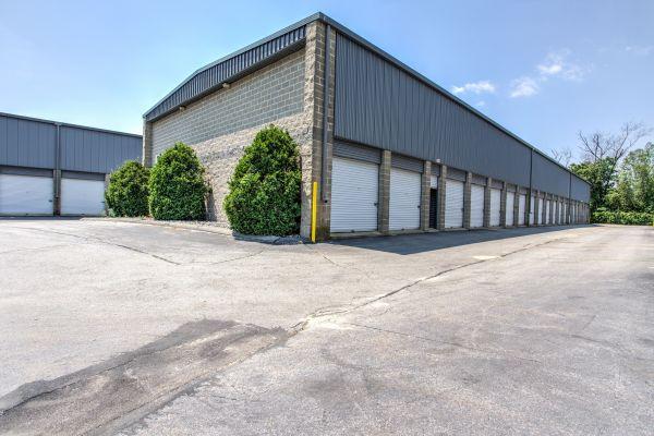 iStorage Tewksbury 470 Main Street Tewksbury, MA - Photo 1