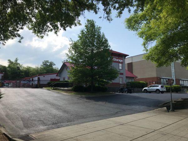 iStorage Hendersonville 1066 West Main Street Hendersonville, TN - Photo 8
