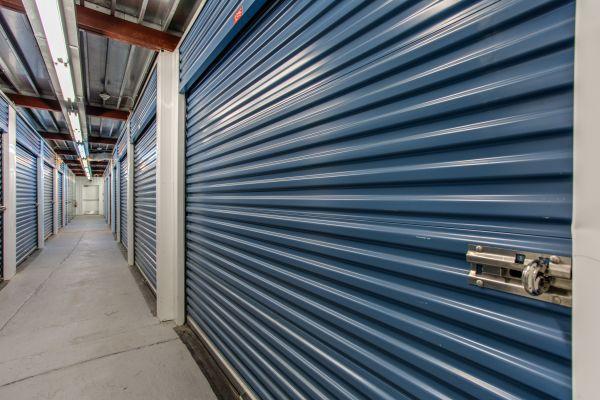 iStorage Ivy Hill 7600 Queen Street Glenside, PA - Photo 0