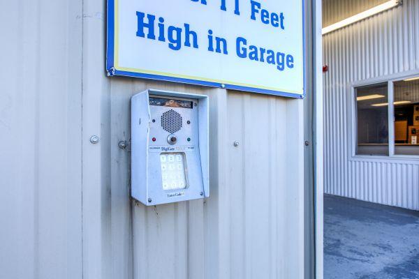 iStorage Ivy Hill 7600 Queen Street Glenside, PA - Photo 5