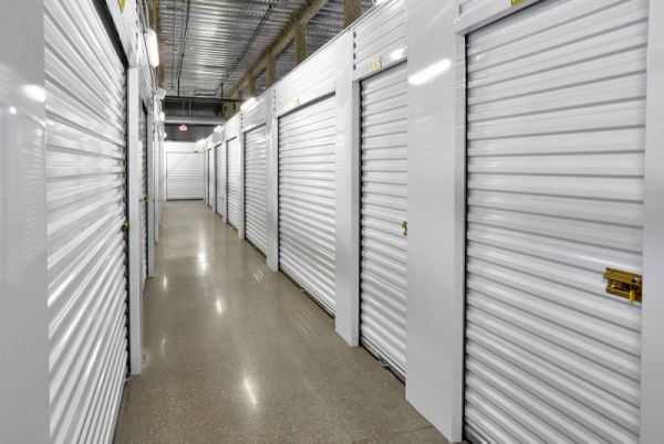 Storage Choice - Design District 903 Slocum Street Dallas, TX - Photo 1