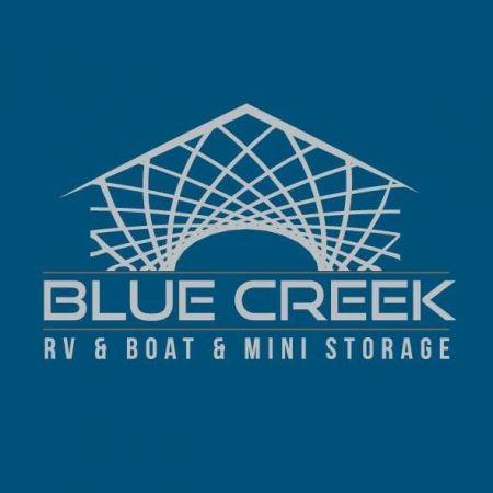 Blue Creek Storage 2135 Blue Creek Road Billings, MT - Photo 0