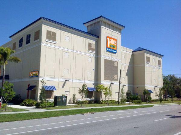 Value Store It - Margate 5185 Coconut Creek Parkway Margate, FL - Photo 0