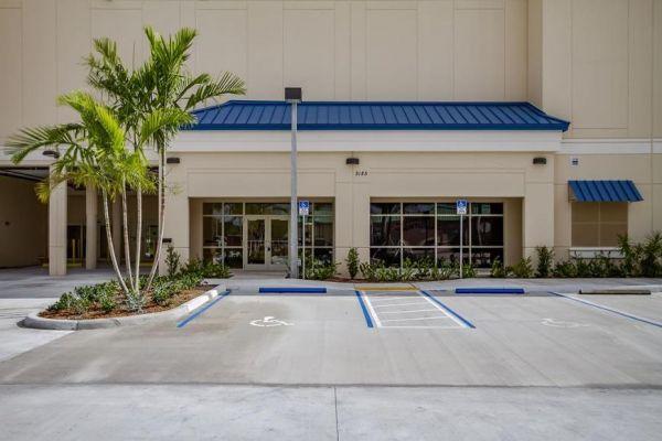 Value Store It - Margate 5185 Coconut Creek Parkway Margate, FL - Photo 4