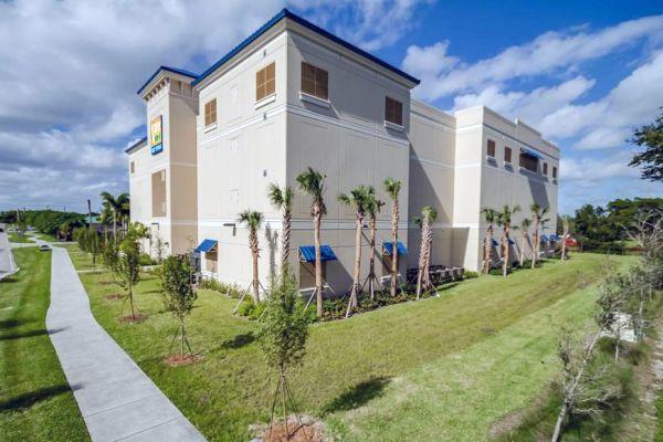 Value Store It - Margate 5185 Coconut Creek Parkway Margate, FL - Photo 5