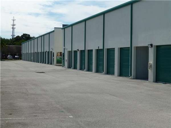 Extra Space Storage - Clearwater - US Highway 19 N 18524 Us Highway 19 North Clearwater, FL - Photo 1