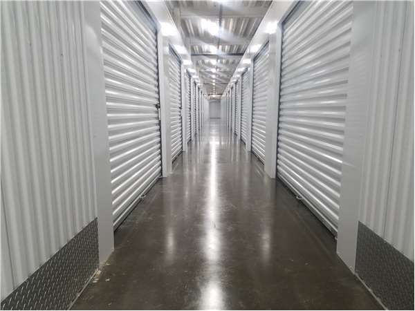 Extra Space Storage - Chicago - 111th Street 3914 West 111th Street Chicago, IL - Photo 2