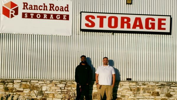 Ranch Road Storage Lowest Rates Selfstorage Com